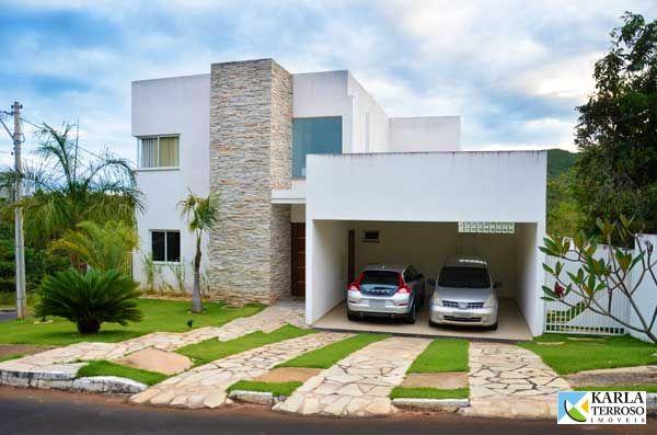 Casa Travessa Itiquira
