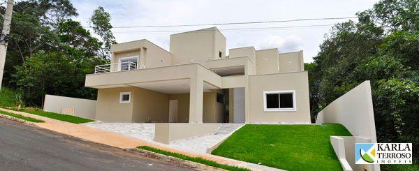 Casa a venda Travessa Palmeiras