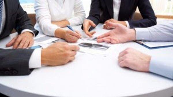 Diretoria se reúne com Administrador, Conselho Deliberativo e Jurídico