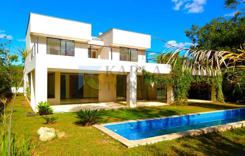 casa-a-venda-4-suites-piscina-2-vagas-residencial-reserva-santa-monica-df-140
